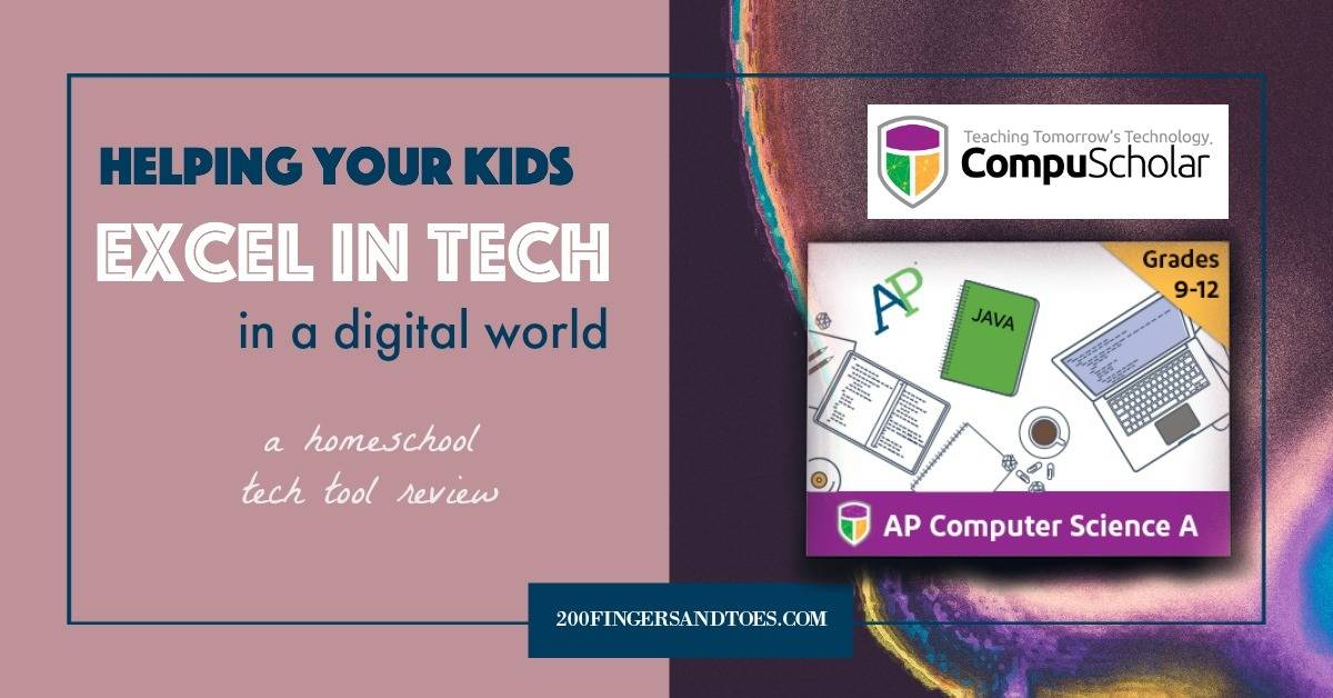 How to Help Your Kid Excel in the Computer World Market